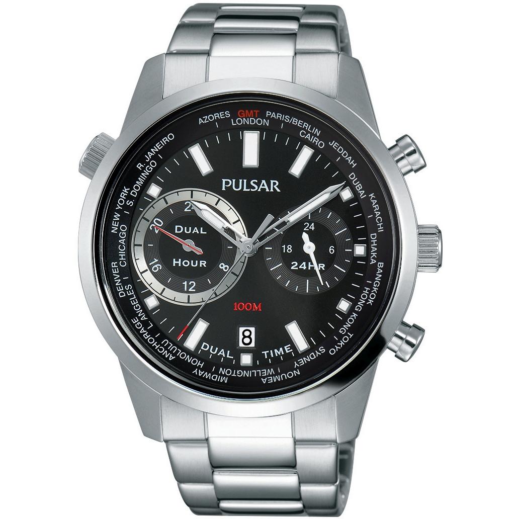 gents pulsar watch py7005x1 watchshop com rh watchshop com pulsar watch owners manual pulsar digital watch instruction manual