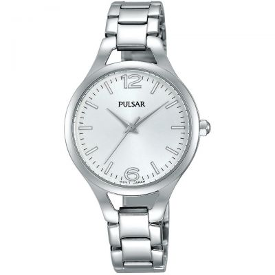 Ladies Pulsar Watch PH8183X1