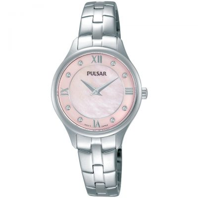 Ladies Pulsar Watch PM2197X1