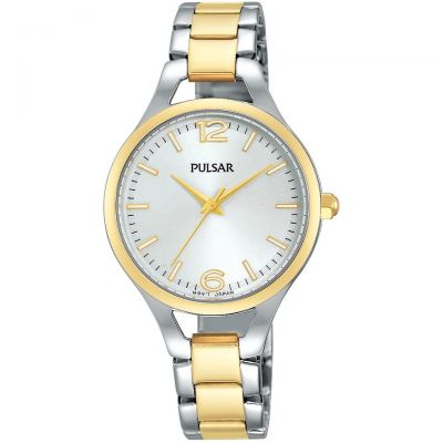 Ladies Pulsar Watch PH8186X1