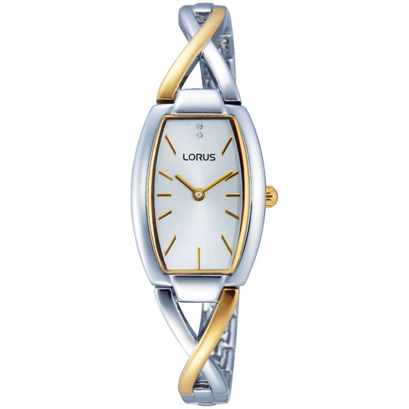 Ladies Lorus Watch RRW51EX9