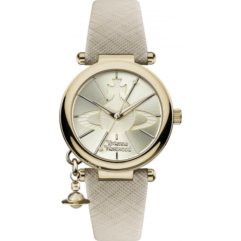 Unisex Vivienne Westwood Orb Pop Watch