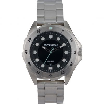 Mens Animal Z42 Watch WW6SJ002-083