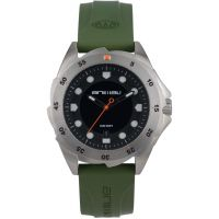 Mens Animal Z42 Watch WW6SJ002-08C