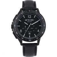 Mens Animal T44 Chronograph Watch WW6SJ001-002