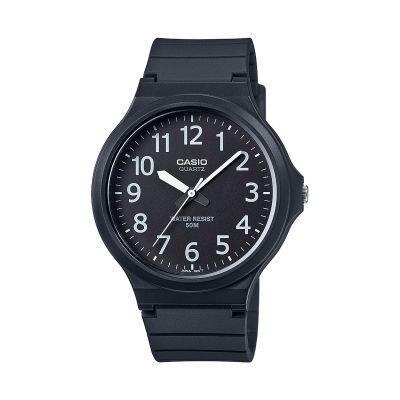 Unisex Casio CORE Watch
