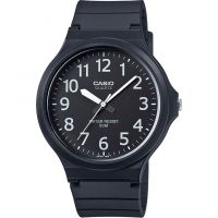 Unisex Casio CORE Watch MW-240-1BVEF