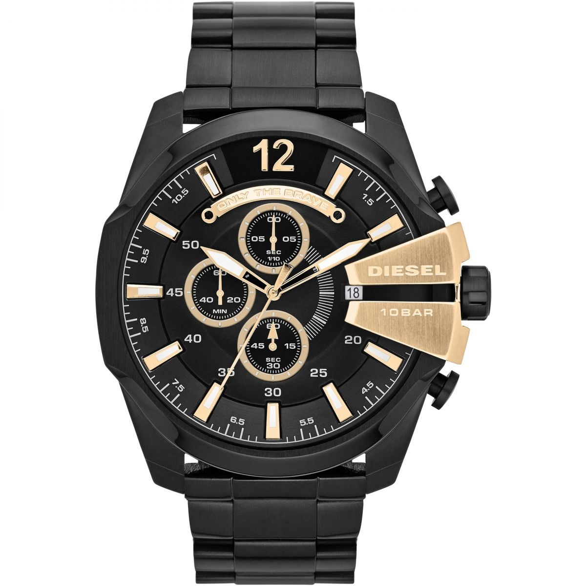 style chronographs best mens watches crop chronograph in stylish men for functional