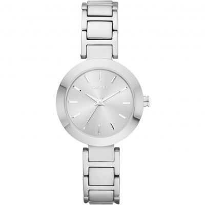 Ladies DKNY Stanhope Watch NY2398