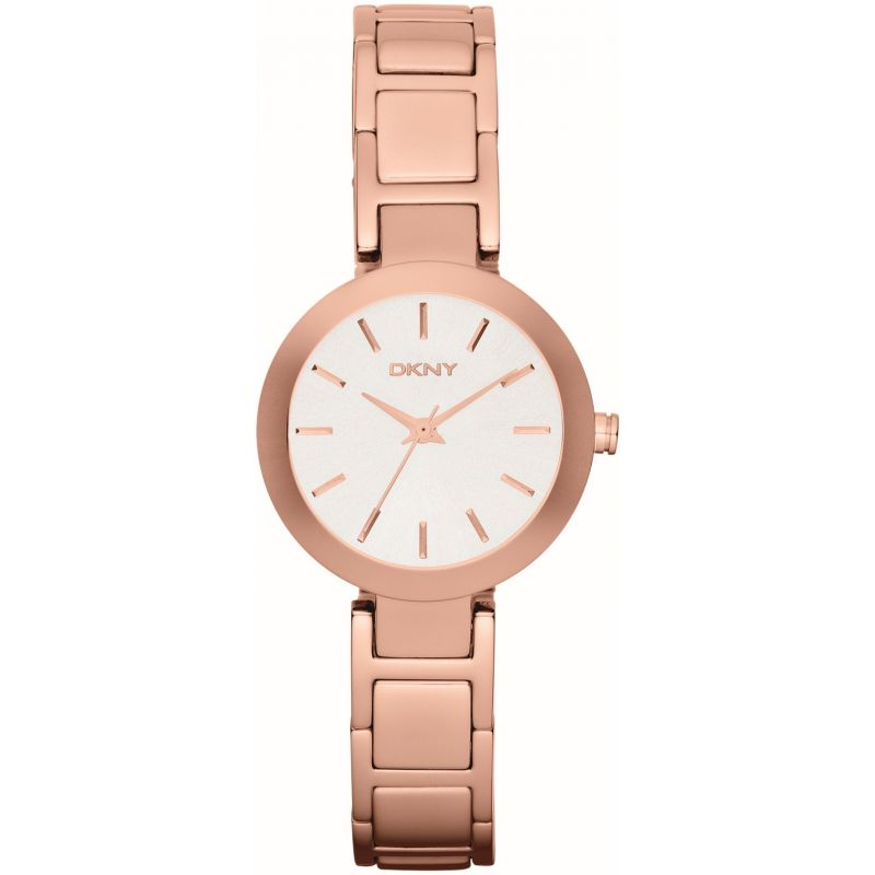 Ladies DKNY Stanhope Watch NY2400