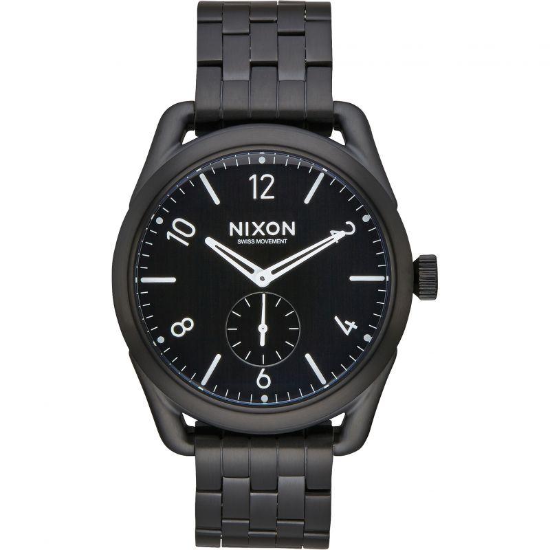 Mens Nixon The C39 SS Watch