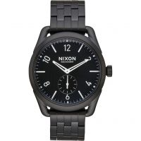 Mens Nixon The C39 SS Watch