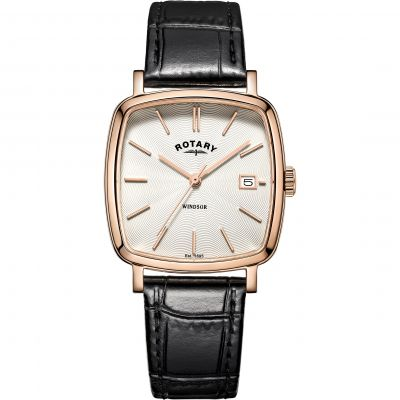 Montre Homme Rotary Windsor GS05309/01