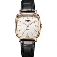 Mens Rotary Windsor Watch GS05309/01