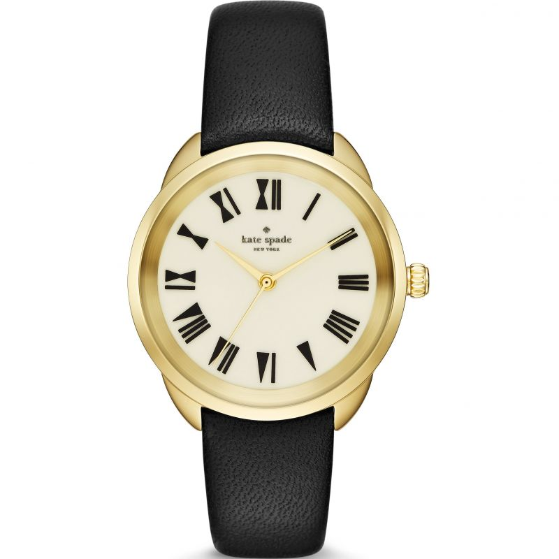 Ladies Kate Spade New York Crosswalk Watch