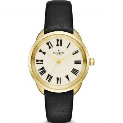 Orologio da Donna Kate Spade New York Crosswalk KSW1093