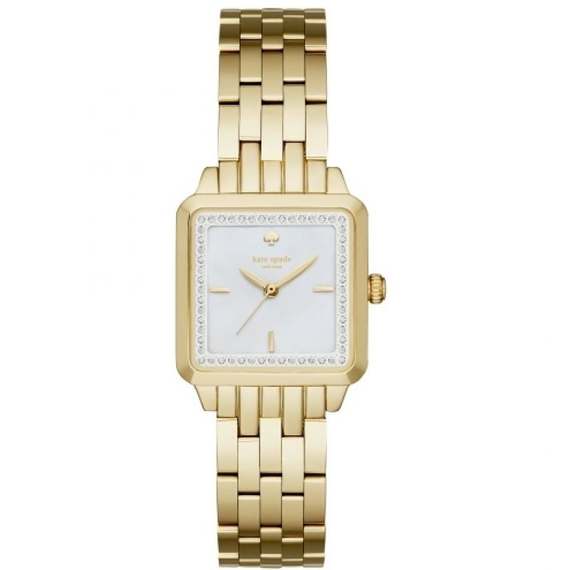 Ladies Kate Spade New York Washington Square Watch