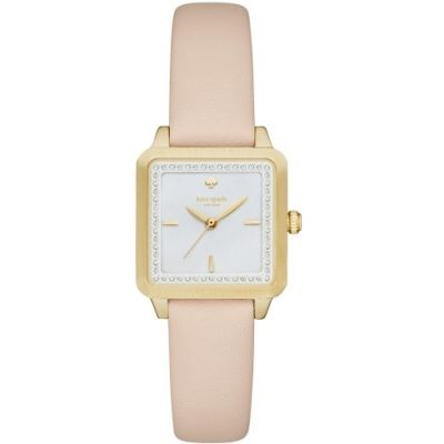 Orologio da Donna Kate Spade New York Washington Square KSW1113