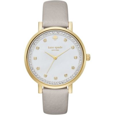 Ladies Kate Spade New York Monterey Watch KSW1131