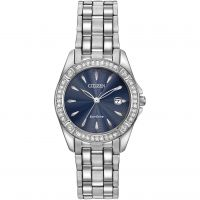 Citizen Crystal WATCH