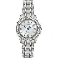 Citizen Silhouette Diamond WATCH