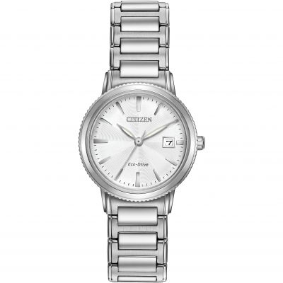 Ladies Citizen Sport WR100 Watch EW2370-57A