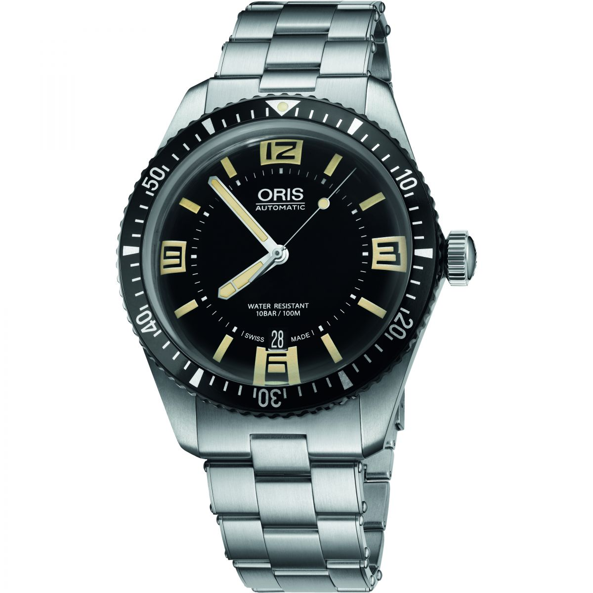 oris big calibre crown watches image mens propilot automatic watch s men