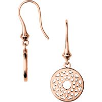 Links Of London Jewellery Timeless Earrings JEWEL 5040.258