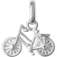 Links Of London Jewellery British Summer Bicycle Charm JEWEL