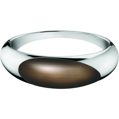 Biżuteria damska Calvin Klein Jewellery Closed Bangle KJ3QCD0201XS
