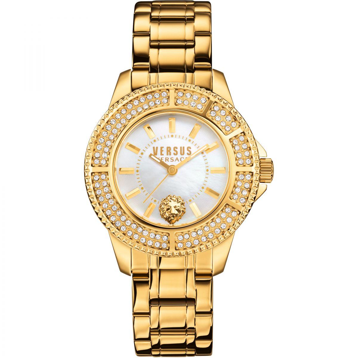 c4dc730b0982 montre femme versace prix parfaites pour toute occasion ...