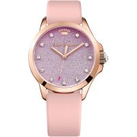 Ladies Juicy Couture JETSETTER Watch