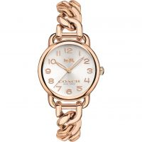 Ladies Coach Delancey Watch 14502255