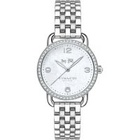 Ladies Coach Delancey Watch 14502477
