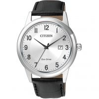 Mens Citizen Dress Watch AW1231-07A
