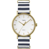 Unisex Timex Weekender Fairfield Watch TW2P91900