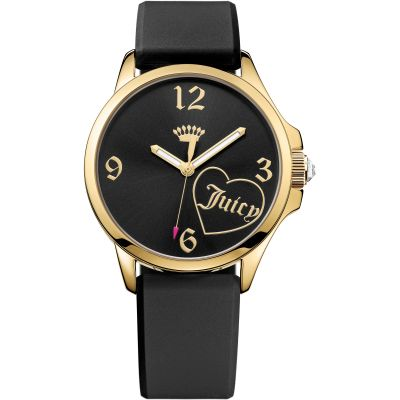 Ladies Juicy Couture FERGIE Watch 1901308
