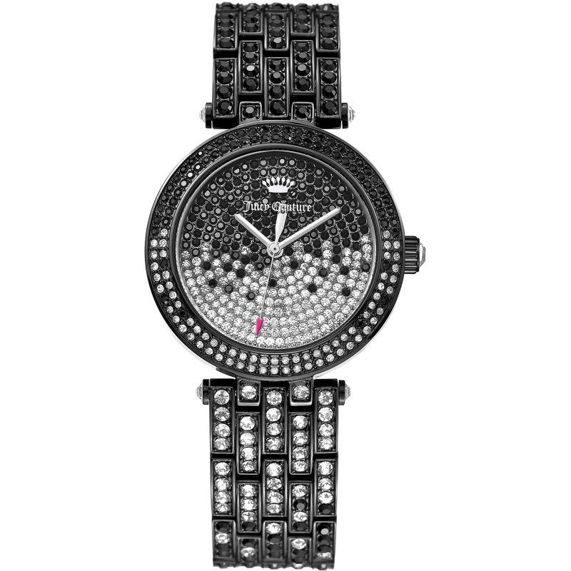 Ladies Juicy Couture CALI Watch