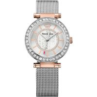 Ladies Juicy Couture CALI Watch