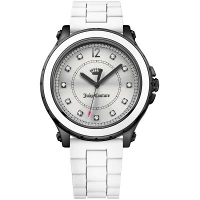 Ladies Juicy Couture HOLLYWOOD Watch 1901418