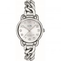 Ladies Coach Delancey Watch 14502259