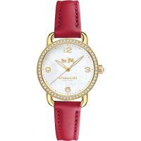 Ladies Coach Delancey Watch 14502452