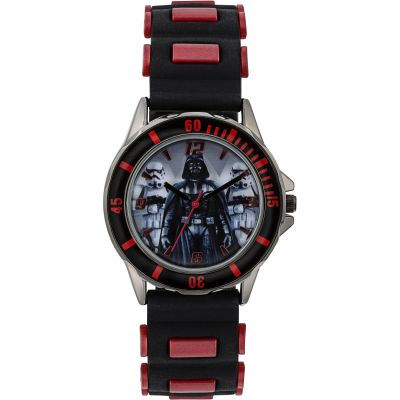 Montre Enfant Disney Star Wars STW3434