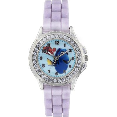 Childrens Disney Finding Dory Watch FDO3035