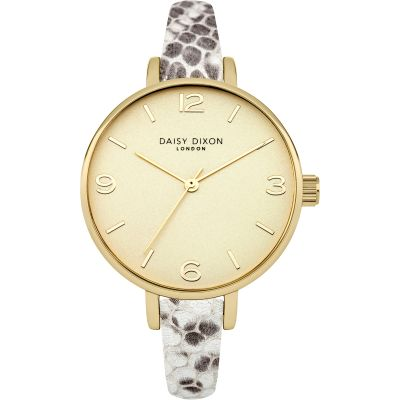 Ladies Daisy Dixon Sophia Watch DD030EG