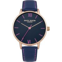 Ladies Daisy Dixon Annie Watch DD029URG