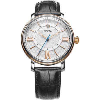 Mens FIYTA Classic Watch WGA802001.MWB