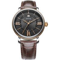 Mens FIYTA Classic Watch