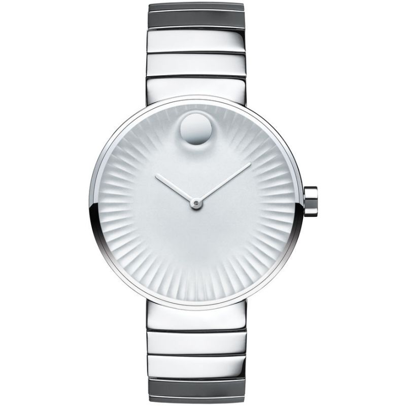 Ladies Movado Edge Watch