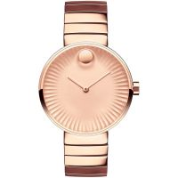 Ladies Movado Edge Watch 3680013